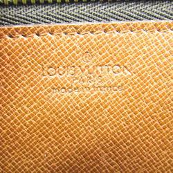 Louis Vuitton Monogram Canvas Limited Edition Toiletry Pouch 20