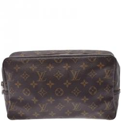 5e99c572e4902 Buy Pre-Loved Authentic Louis Vuitton Travel Accessories for Women ...