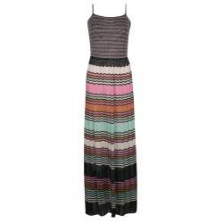 df32de2de76b Buy Pre-Loved Authentic M Missoni Dresses for Women Online