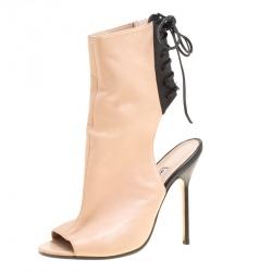 9be30dbca6939 Manolo Blahnik - Shoes Manolo Blahnik - LC