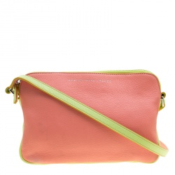 b8c0f51d Marc by Marc Jacobs - Bags, Shoes, Watches, Clothes, Handbags Marc ...