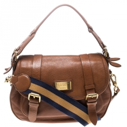 b993a437d26f Buy Pre-Loved Authentic Marc by Marc Jacobs Shoulder Bags for Women ...