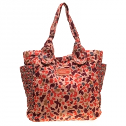 f606c680dd Buy Pre-Loved Authentic Marc by Marc Jacobs Totes for Women Online | TLC