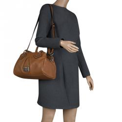 1bfe74b5d4f Buy Pre-Loved Authentic Marc Jacobs Satchels for Women Online | TLC