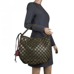 Marc Jacobs - Bags, Shoes, Clothes, Handbags Marc Jacobs - LC 9b6d031f4c3b