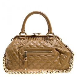 fdd89e934e3 Marc Jacobs - Bags, Shoes, Clothes, Handbags Marc Jacobs - LC
