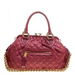 4e910d338e4 Marc Jacobs - Bags, Shoes, Clothes, Handbags Marc Jacobs - LC
