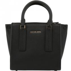 be178aceae6a Buy Pre-Loved Authentic Michael Kors Everyday Bags for Women Online ...