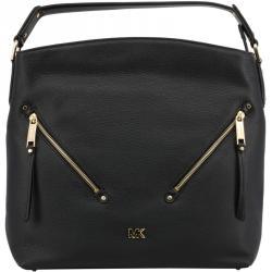 7710dbea5b6e Buy Pre-Loved Authentic Michael Kors Shoulder Bags for Women Online ...