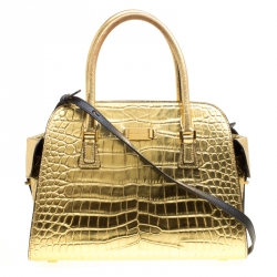 Buy Pre-Loved Authentic Michael Kors Everyday Bags for Women Online ... 7261d574105b9