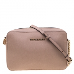 914ad8368623e Buy Pre-Loved Authentic Michael Kors Everyday Bags for Women Online ...