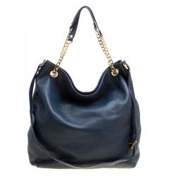 9cbc3971882181 Buy Authentic Pre-Loved MICHAEL Michael Kors Handbags for Women ...