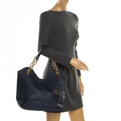 8738133504b430 Shop MICHAEL Michael Kors online at best price | TLC