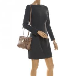 Shop MICHAEL Michael Kors online at best price   TLC