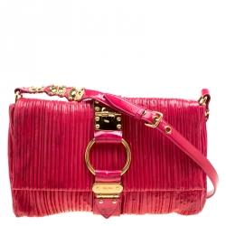 06285e7cf17 Miu Miu - Shoes, Accessories, Clothes, Handbags Miu Miu - LC
