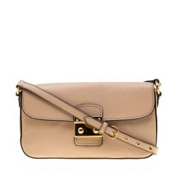 ebed935e9d92e Miu Miu - Shoes, Accessories, Clothes, Handbags Miu Miu - LC