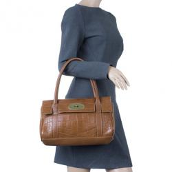 8045009744d0 Buy Pre-Loved Authentic Mulberry Totes for Women Online