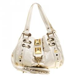 b6888b11be0 Buy Pre-Loved Authentic Mulberry Totes for Women Online   TLC