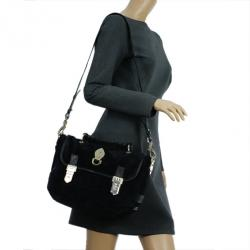 Buy Pre-Loved Authentic Mulberry Totes for Women Online  f8409ac08e6fb