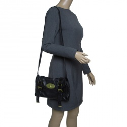 82ea60ef11 Buy Pre-Loved Authentic Mulberry Shoulder Bags for Women Online