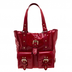 b58614efe75 Buy Pre-Loved Authentic Mulberry Totes for Women Online | TLC