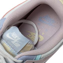 Nike Air Force 1 Pastel Size 38.5