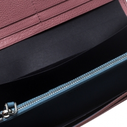 817ce1308ba6 Buy Pre-Loved Authentic Prada Wallets for Women Online | TLC