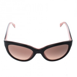641ff0e3a492b Buy Pre-Loved Authentic Prada Sunglasses for Women Online