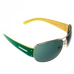 565584b4495a Buy Pre-Loved Authentic Prada Sunglasses for Women Online | TLC