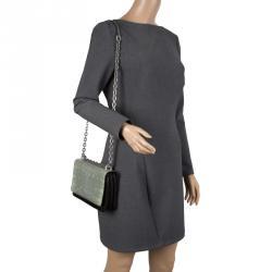ad14162666de5f Buy Pre-Loved Authentic Prada Exotic bags for Women Online | TLC