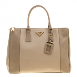 9b7aacc0e1 Buy Authentic Pre-Loved Prada Handbags for Women Online | TLC