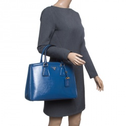 1b9b3e642219 Buy Pre-Loved Authentic Prada Totes for Women Online | TLC