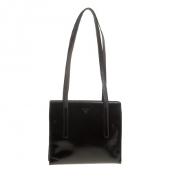 3028e9b6df10 Buy Pre-Loved Authentic Prada Totes for Women Online