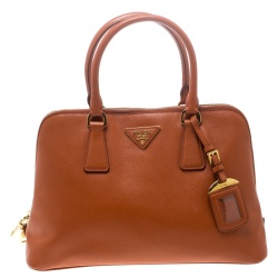 209456aabd42 Buy Pre-Loved Authentic Prada Totes for Women Online