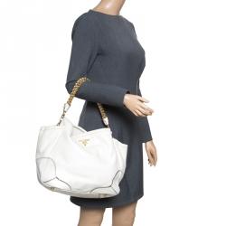 53df78c9fec06d Buy Pre-Loved Authentic Hobos for Women Online | TLC