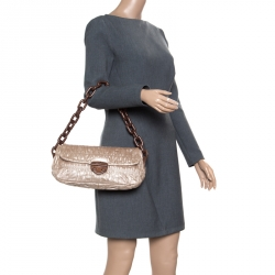 Buy Pre-Loved Authentic Prada Shoulder Bags for Women Online   TLC 38960c896e