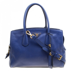 33a70252cc7d Buy Pre-Loved Authentic Prada Everyday Bags for Women Online