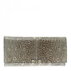 3d570c79df5ca1 Buy Pre-Loved Authentic Prada Wallets for Women Online | TLC