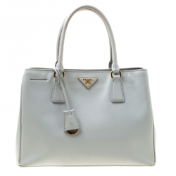 587f06c27826 Buy Pre-Loved Authentic Prada Totes for Women Online | TLC