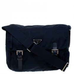 b1250ce75f Buy Pre-Loved Authentic Shoulder Bags for Women Online