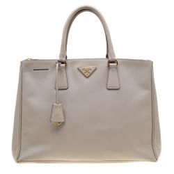 29507afac32f Prada - Scarves, Accessories, Clothes, Fine Jewelry, Bags Prada - LC