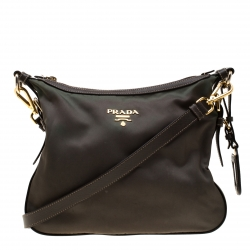 1dc950e22e Buy Pre-Loved Authentic Shoulder Bags for Women Online | TLC