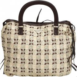 6b92c360b17f Buy Pre-Loved Authentic Prada Everyday Bags for Women Online   TLC