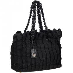 d33bbe04d7ccc5 Prada - Scarves, Accessories, Clothes, Fine Jewelry, Bags Prada - LC