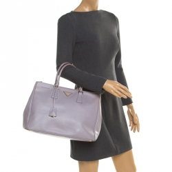5095512f5d24 Buy Pre-Loved Authentic Prada Totes for Women Online | TLC
