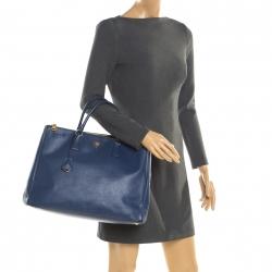 a5fd180f6ec3 Prada - Scarves, Accessories, Clothes, Fine Jewelry, Bags Prada - LC