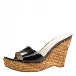 b8f34d3906a8c Buy Authentic Pre-Loved Prada Shoes for Women Online | TLC