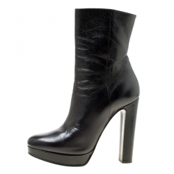 2593bdca49e84 Buy Authentic Pre-Loved Prada Shoes for Women Online