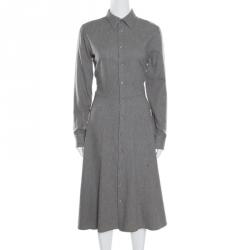 Buy Pre-Loved Authentic Ralph Lauren Dresses for Women Online  8dacaa75d