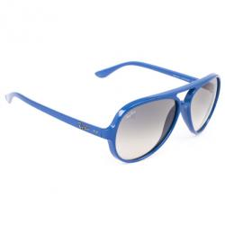 Ray-Ban Blue Liteforce Aviators